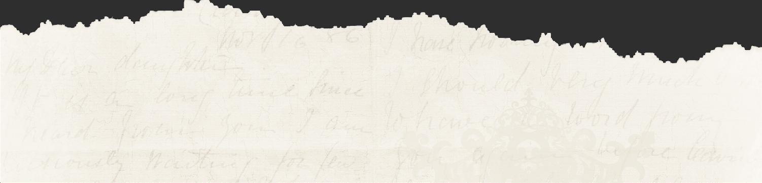 rustic farm paper